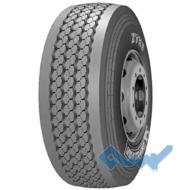 Michelin XTE3 (прицепная) 385/65 R22.5 160J PR20