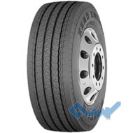 Michelin XZA2 Energy (рулевая) 295/60 R22.5 150/147K