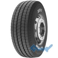 Michelin XZE2 (универсальная) 11 R22.5 146/143L