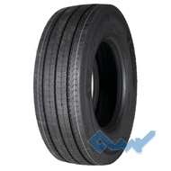 Michelin X MULTI ENERGY Z (рулевая) 315/70 R22.5 156/150L