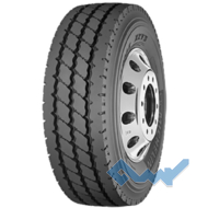 Michelin XZY3 (универсальная) 385/65 R22.5 160K