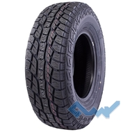 Grenlander MAGA A/T TWO 215/75 R15 100/97Q