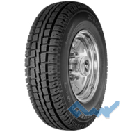 Cooper Discoverer M+S 235/75 R15 109T XL (под шип)