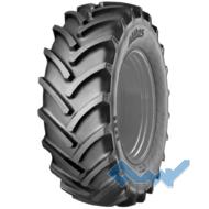 Mitas AC-65 (с/х) 540/65 R38 150D/147A8