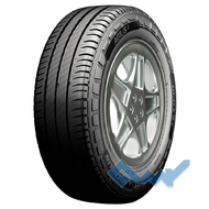 Michelin AGILIS 3 225/70 R15C 112/110S