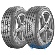 Barum Bravuris 5HM 255/55 R18 109Y XL