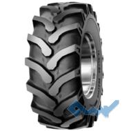 Mitas Grip-n-Ride (индустриальная) 500/70 R24 151A8 PR12