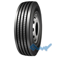 Double Road DR818 (рулевая) 275/70 R22.5 148/145M PR18