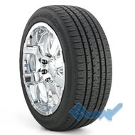 Bridgestone DUELER H/L ALENZA 235/50 R19 99V AO