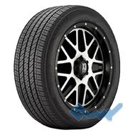 Bridgestone ALENZA A/S 02 275/60 R20 115S