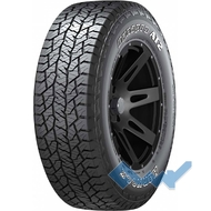Hankook Dynapro AT2 RF11 235/75 R16 112T XL OWL