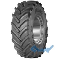 Mitas SFT (с/х) 600/70 R30 155D/152A8