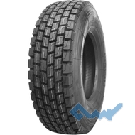 Double Road DR824 (ведущая) 315/70 R22.5 154/150M PR20