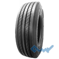Double Road DR823 (рулевая) 315/70 R22.5 154/150M PR20
