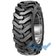 Mitas SK-01 (индустриальная) 10.00/75 R15.3 127A6 PR10