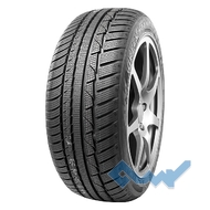 LingLong Green-Max Winter UHP 255/55 R19 111H XL