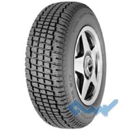 Cooper Weather-Master S/T 215/70 R15 96S