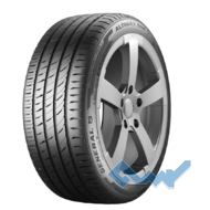 General Tire ALTIMAX ONE S 215/55 R17 94V