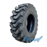 Advance L-2A (индустриальная) 20.50 R25 PR16
