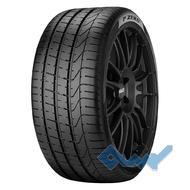 Pirelli PZero 285/40 R21 109Y XL N0