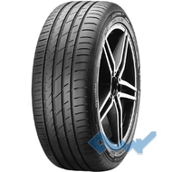 Apollo ASPIRE XP 255/55 R18 109Y XL