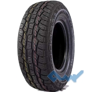 ILink Terra Max LSR2 A/T 31/10.5 R15 109S