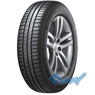 Laufenn G-Fit EQ LK41 225/65 R17 102H