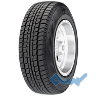 Hankook Winter RW06 175 R14C 99/98Q