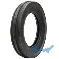 ALWAYSRUN F2-3RIB (индустриальная) 9.00 R16 PR8