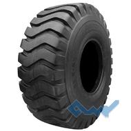 ALWAYSRUN E3/L3 W1 (индустриальная) 20.50 R25 PR24