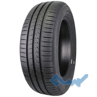 Hankook Kinergy Eco 2 K435 205/55 R16 91H