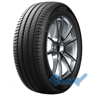 Michelin Primacy 4 205/55 R16 91H S2