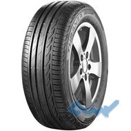 Bridgestone Turanza T001 EVO 215/55 ZR17 94W