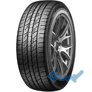 Kumho Crugen Premium KL33 225/65 R17 102V