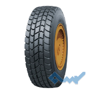 WestLake CM770 (индустриальная) 385/95 R24
