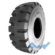 WestLake CB790 (индустриальная) 35.00/65 R33 229A2