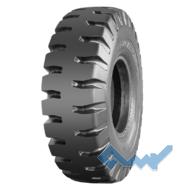 WestLake EL27 (индустриальная) 35.00/65 R33 PR48