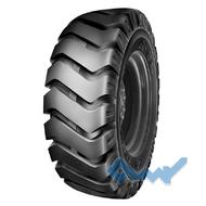 WestLake E3/L3 (индустриальная) 26.50 R25 203A2 PR28