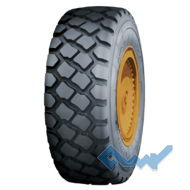 WestLake CB760 E3/L3 (погрузчик) 23.50 R25