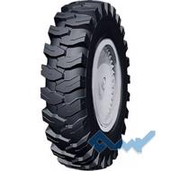 WestLake EL08 (индустриальная) 9.00 R20 PR14