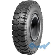 WestLake CL619 (индустриальная) 250 R15 PR16