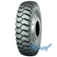 WestLake CL735 (индустриальная) 18.00 R25 PR32
