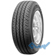 Nexen Classe Premiere CP 321 195/75 R16C 110/108Q
