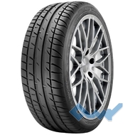 Tigar High Performance 205/55 R16 94V XL