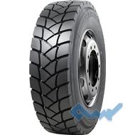 Roadmax YS891 (индустриальная) 315/80 R22.5 156/150L