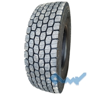Aufine SMART ADR8 (ведущая) 295/80 R22.5 154/150L PR18