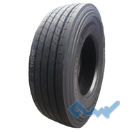 Maxell Super HA1 (рулевая) 315/80 R22.5 156/150L PR20
