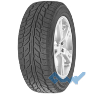 Cooper Weather-Master WSC 245/55 R19 103T (под шип)