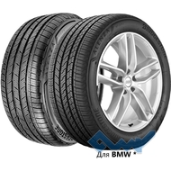 Bridgestone Alenza Sport A/S 275/45 R20 110H XL RFT *