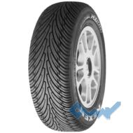 Nexen N2000 225/50 R16 92V